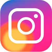 02-Instagram-Palestrante-Monaco