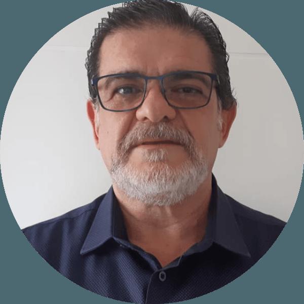 Wellington Antonio Monaco Palestrante Web